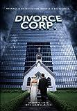 Divorce Corp. by Joseph Sorge (2014-08-02)