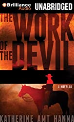 The Work of the Devil