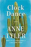 #7: Clock Dance: A novel