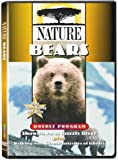 Nature: Bears