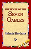 House of the Seven Gables, Nathaniel Hawthorne, 1595406832