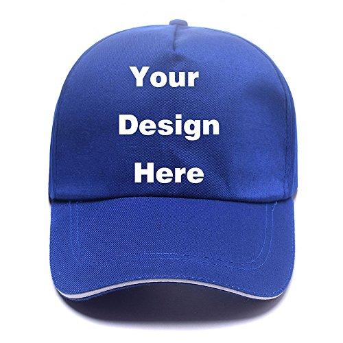 Eray Men Womens Custom Hat Graphic Print Design,Team Christmas Fashion Trucker Hats Adjustable Snapback Baseball Caps
