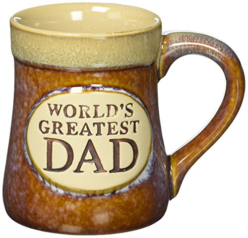 dad coffee mug - 5