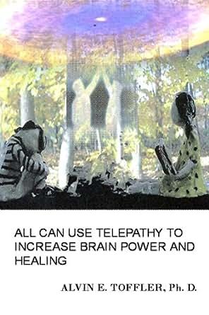 Brain performance enhancement drugs image 3