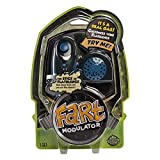 pitch modulator - Prank Star Fart Modulator, 1 Set