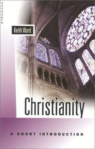 Download Christianity: A Short Introduction ebook