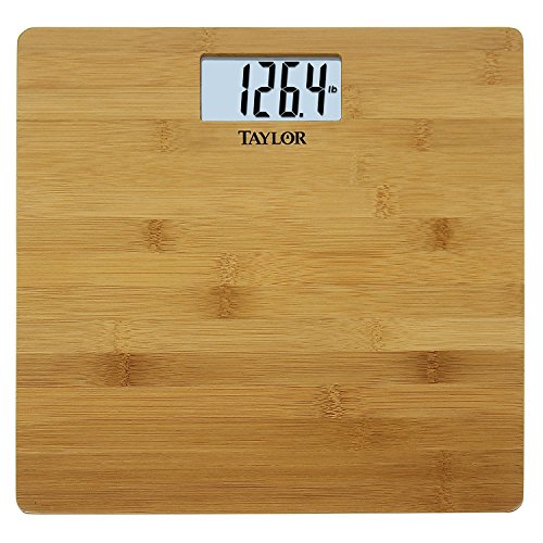 taylor-precision-products-bamboo-electronic-scale