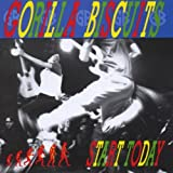 Start Today by Gorilla Biscuits (1994-03-15)