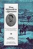 From Huntsville to Appomattox, R. T. Coles, 0870499246
