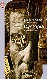 Dystopia par Matheson