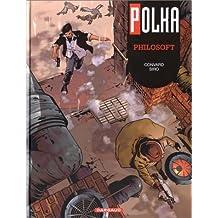 Polka 4