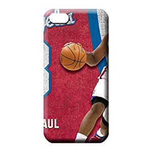 iphone 6plus 6p case Defender High Grade cell phone carrying covers player action shots