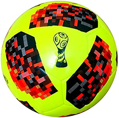 World Cup Réplica de Pelota de competición de fútbol de la Copa ...