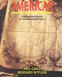 img - for Americas: A Multicultural Reader for Developmental Writers book / textbook / text book