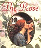 Amazon / Brand: Andrews McMeel: The Rose Tiny Tomes (Madison Mallone)