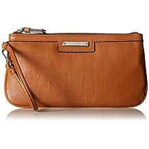 Nine West Table Treasures Wristlet Handbag