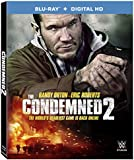 Condemned 2 [Blu-ray] [Import]