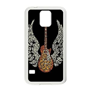 Generic Case Art graphics For Samsung Galaxy S5 F6R5658243