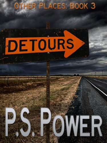 detours-other-places-book-3