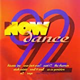 Now Dance 92
