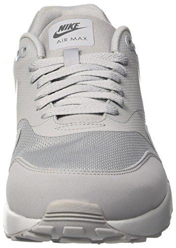 Max Basse Wolf Ultra Ginnastica Grey Grigio da Scarpe 0 Platinum Pure Dark Wolf 1 Nike Uomo 2 Grey Grey Air Essential 5wgxvqpn