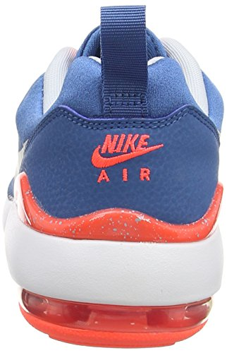 Femme Air Basses Max Nike Siren Baskets qF8Pw6xXd