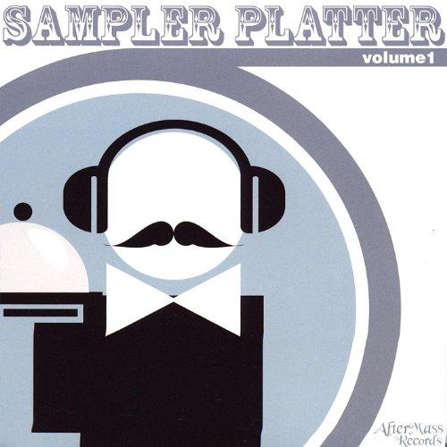 Sampler Platter Vol. 1
