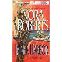 Inner Harbor(Unabr.)