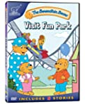 Berenstain Bears: Visit Fun Park