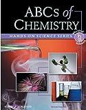 Hands-on Science, Michael Margolin, 0825139317