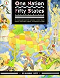One Nation, Fifty States, Imogene Forte, 0865302421