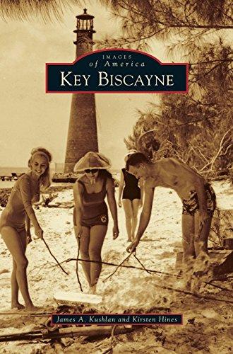 (Key Biscayne)