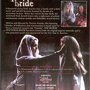 Lesbian bridal stories dvd
