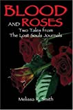 Blood and Roses, Melissa Smith, 0595666116