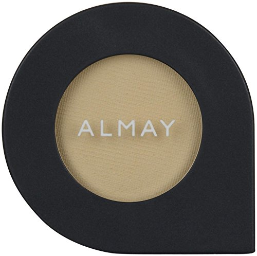 Almay Shadow Softies, Cashmere