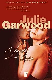 A fuego lento par Garwood