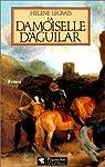 La damoiselle d'Aguilar par Legrais