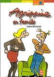 Agrippine en famille