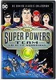 Super Friends: The Super Powers Team: Galactic Guardians