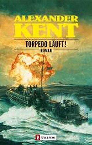 torpedo-luft-roman