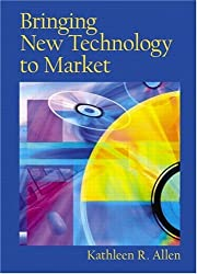 Bringing New Technology to Market