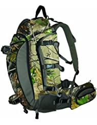 Horn HunterBackpack (New Mossy Oak Breakup)