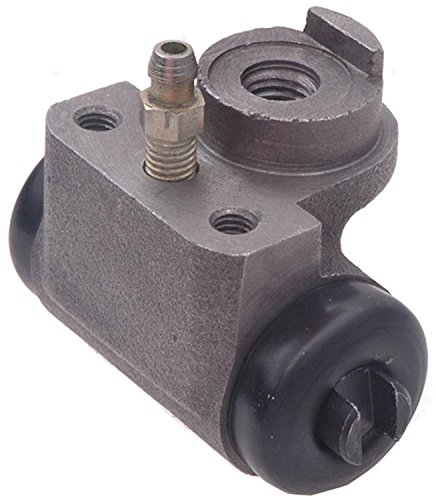 ACDelco 18E1216 Professional Rear Drum Brake Wheel Cylinder Assembly ()