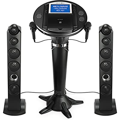 singing-machine-ism1050bt-bluetooth