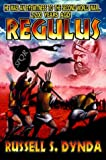 Regulus, Russell S. Dynda, 1584451475