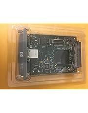 HP JetDirect 620n - print server (J7934G#ABA) -