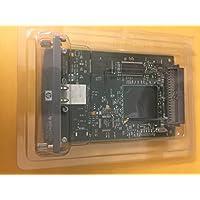 HP 620N JETDIRECT CARD (J7934-69011)