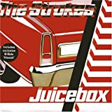 Juicebox [Vinyl]