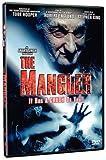 The Mangler poster thumbnail