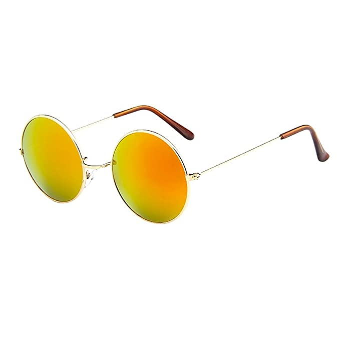 Amazon.com: Women Vintage Polarized Sports Sunglasses ...